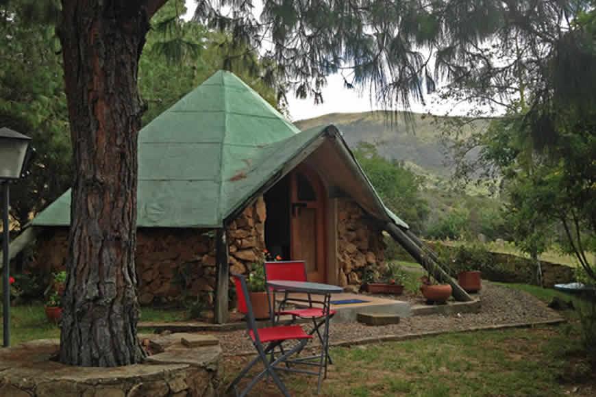 Frente Maloka 1 Villa de Leyva