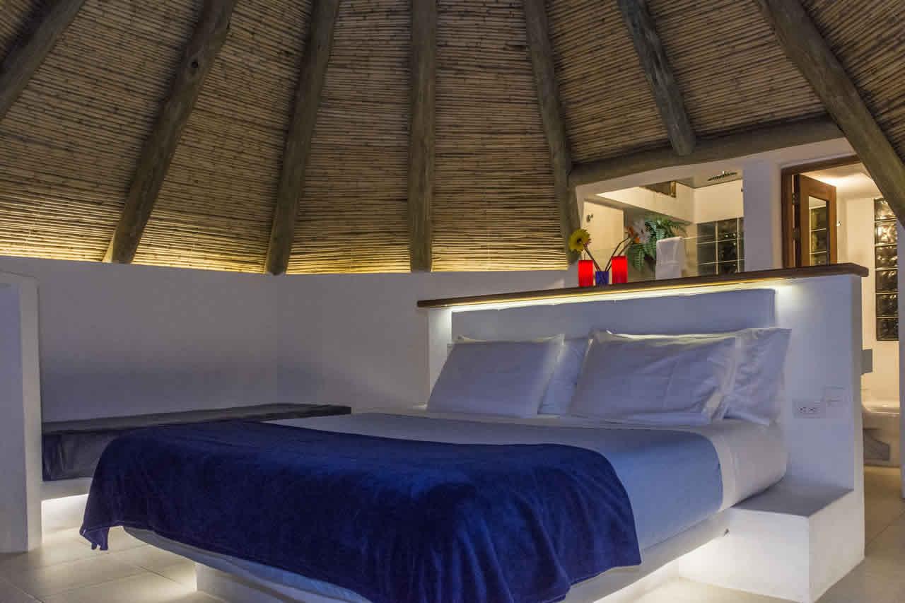 suites-maloka-premium-villa-de-leyva-02