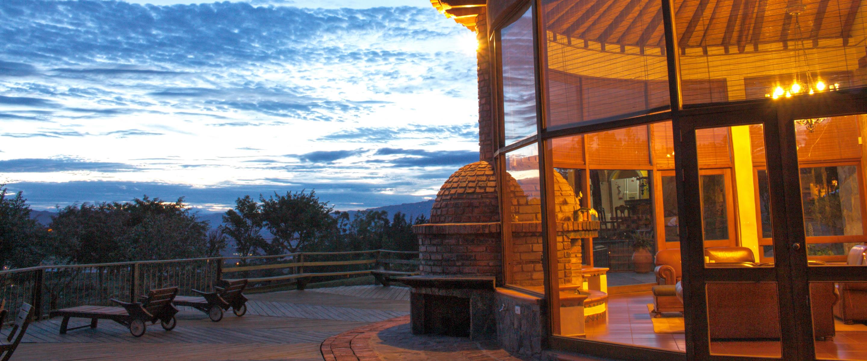Furachagua casa para para alquiler en Villa de Leyva
