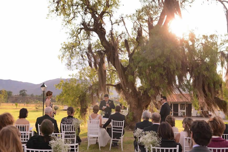 Villa de Leyva matrimonios