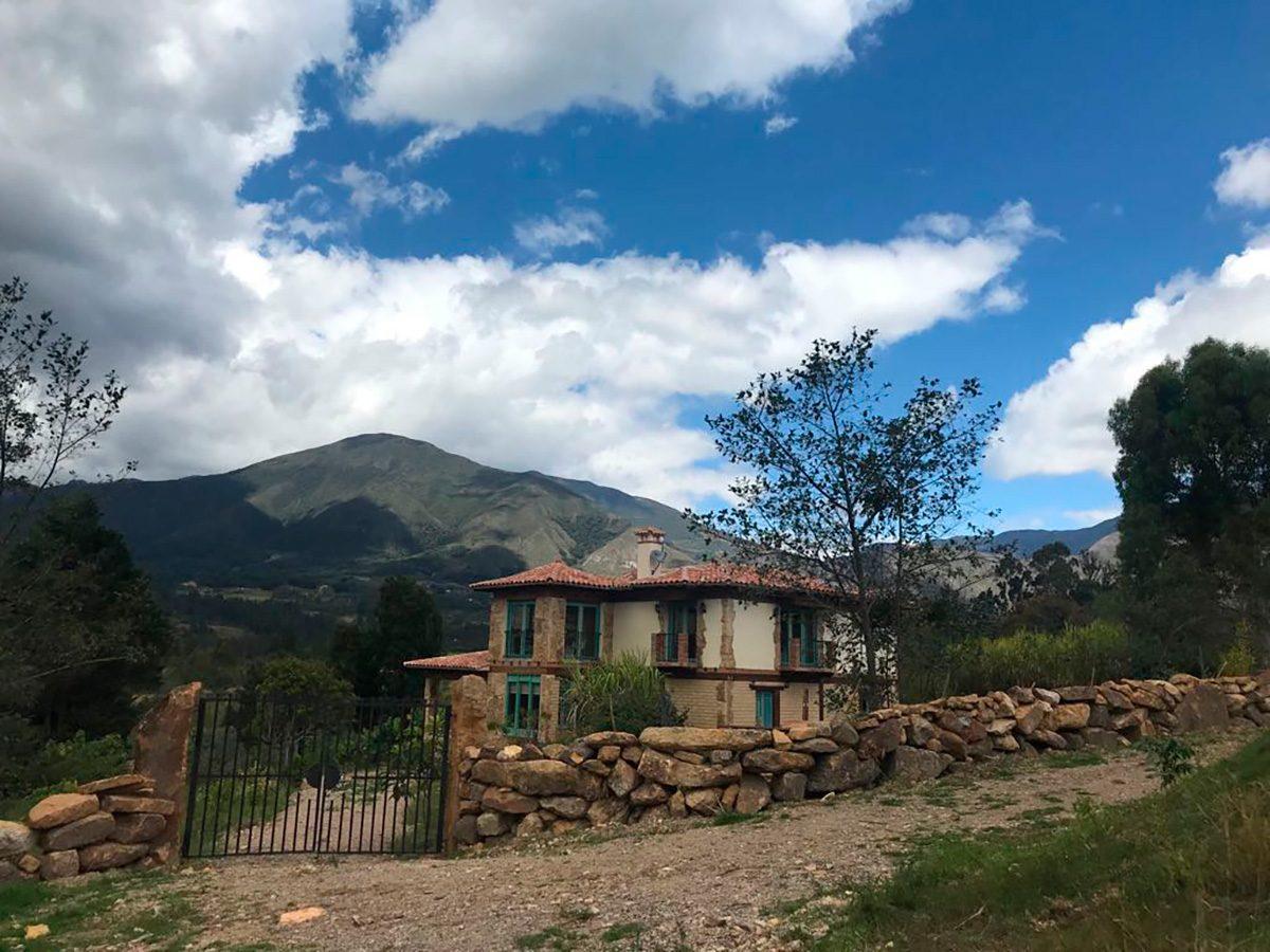 alquiler-casa-naranjos-villa-de-leyva-15