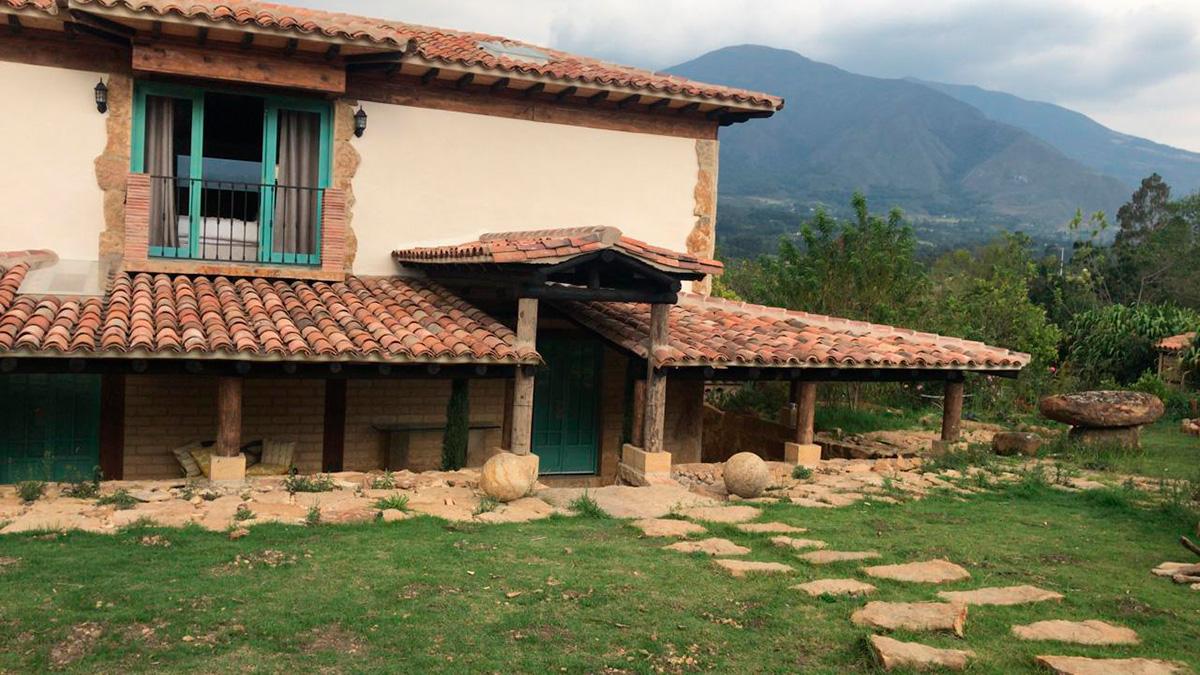 alquiler-casa-naranjos-villa-de-leyva-21